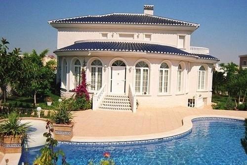 Инвестиции в зарубежную недвижимость Турции
