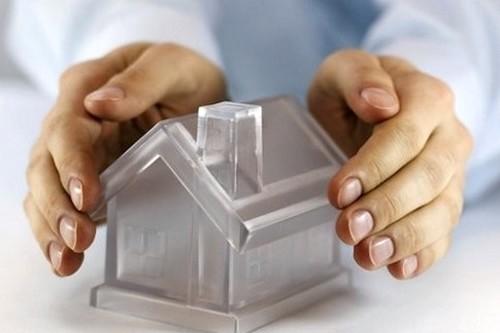 Зачем нужно страхование прав собственности на недвижимость?