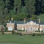 Элитная недвижимость в США