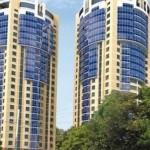 Классификация элитной недвижимости