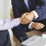Коммерческая ипотека — ипотека для бизнеса