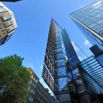 Обзор рынка коммерческой недвижимости России