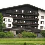 Особенность покупки недвижимости в Австрии