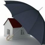 Виды страхования недвижимости