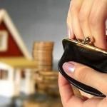 Выгоды аренды элитной недвижимости