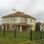 Анализ рынка загородной недвижимости Новорожиского шоссе