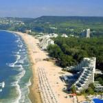 Болгарская недвижимость на дне кризиса