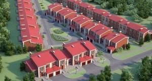 Быстрая продажа загородной недвижимости