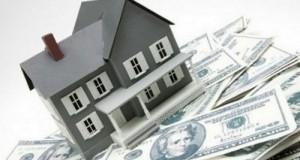 Элитную недвижимость можно приобрести при помощи ипотеки