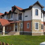 Форматы рынка загородной недвижимости