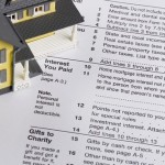 Ипотечный кредит на строительство загородного дома