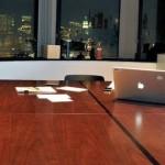 Как найти хороший офис