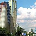Какой бывает элитная недвижимость в Москве