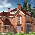 Какой должна быть элитная недвижимость