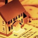 Классическое и титульное страхование недвижимости