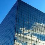 Коммерческая недвижимость: 4 основных варианта проведения сделки
