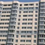 Коммерческая недвижимость в рассрочку