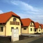 Коттеджные поселки: тренды загородной недвижимости
