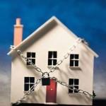 Необходимость страхования недвижимости