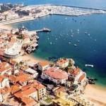 Обзор зарубежной недвижимости в Португалии