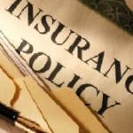 Основные виды страхования недвижимости