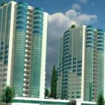 Особенности аренды элитной недвижимости