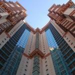 Особенности продажи и элитной жилой недвижимости в Москве
