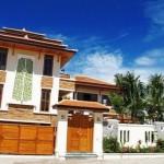 Особенности страхования недвижимости за рубежом