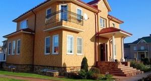 Покупаем загородную недвижимость