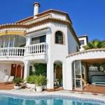 Покупка элитной недвижимости в Испании