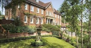 Процедура покупки зарубежной недвижимости