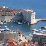 Спрос на зарубежную недвижимость в городах Италии