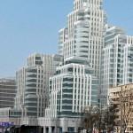 Стадии управления коммерческой недвижимостью