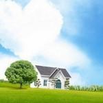 Страхование недвижимости: от чего стоит застраховаться?