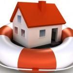 Страхование загородной недвижимости