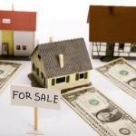 Вложения в загородную недвижимость