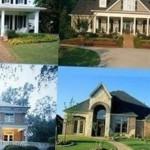 Загородная недвижимость – настоящий родной дом