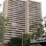 Зарубежная недвижимость в Монте-Карло