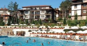 Покупка зарубежной недвижимости в Болгарии