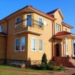 Преимущества элитной недвижимости