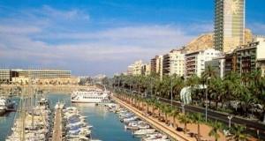 Привлекательность зарубежной недвижимости в Испании