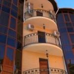 Сдача в аренду элитной недвижимости