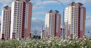 Страхование строений и квартир граждан: особенности и нюансы